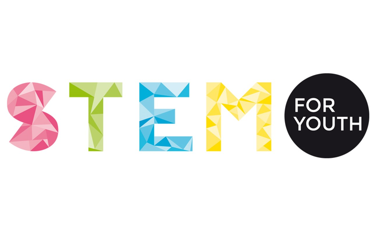 STEM for Youth