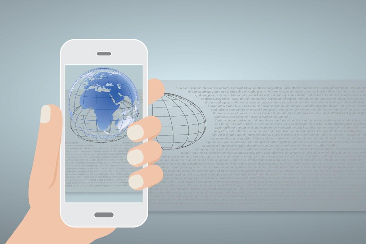 Top δέκα χρονολογίων εφαρμογές 2013 τη νόσο του προξενιού