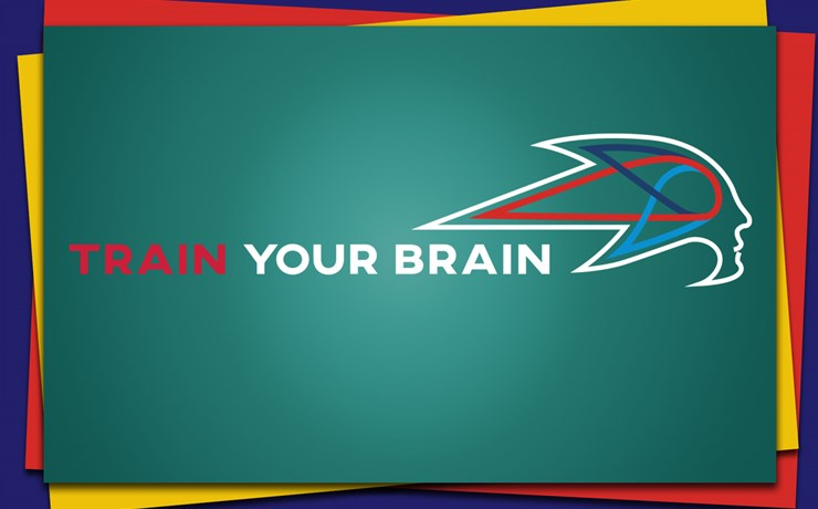 Train your Brain